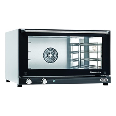 宇宬◆業界保證最低價◆Unox/旋風烤箱義大利原裝進口XF043