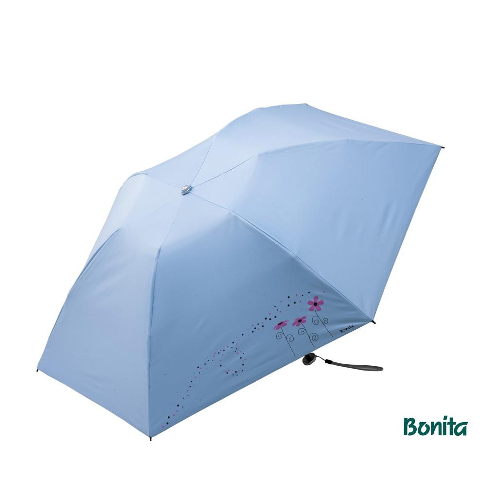 Bonita 隨風飄極輕量傘