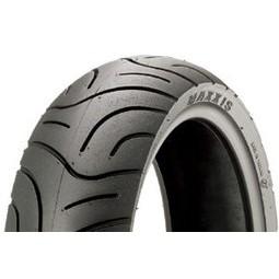 高雄 [ 哈利輪胎 ] MAXXIS 瑪吉斯 M6029 10吋 12吋 13吋