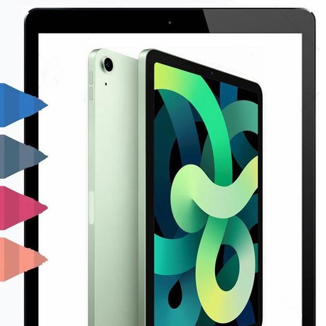 【咨詢下單】Apple蘋果2020款ipad8代 Air3 Air4升級版2018款 二手平板電腦