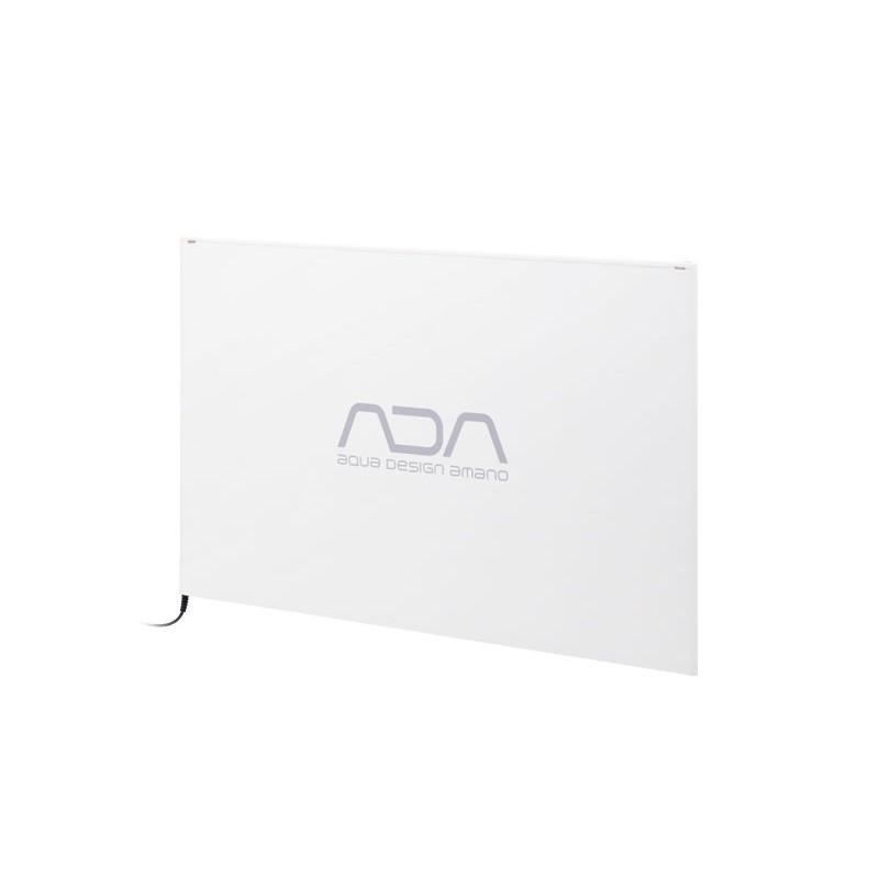 ADA LIGHT SCREEN LED光幕60P專用背景燈