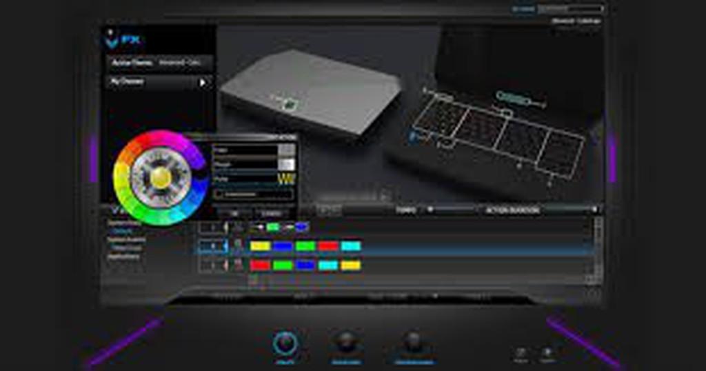 含稅ALW17C-R1758TW(Alienware)i7-6700HQ/16G/512G+1TB/GTX1070/W