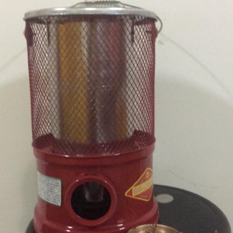 木炭暖爐 木碳暖爐 暖爐 燒柴暖爐 木炭暖爐 可放碳精
