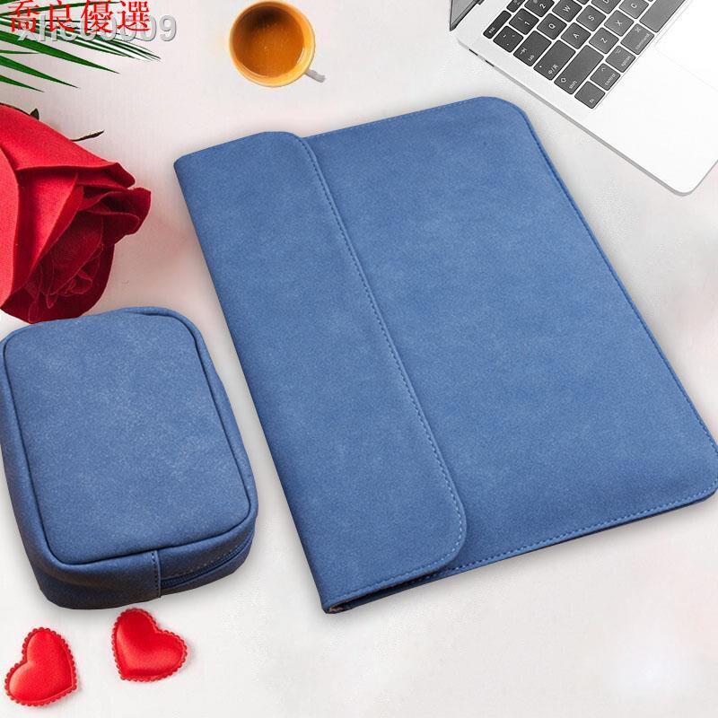【喬良優選】【現貨】☾✌✌13/12英谷歌Google Pixelbook GO內膽包Chromebook筆記本電腦包磨