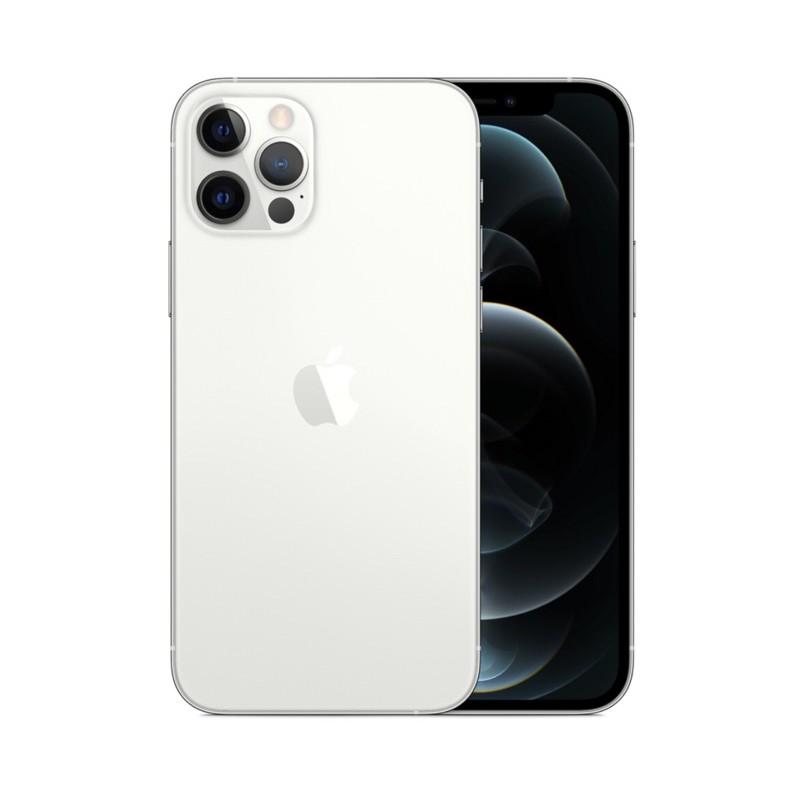 iPhone12Pro銀色128G