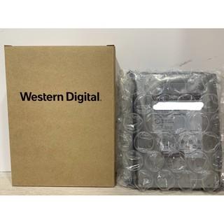 「現貨」威騰WD 1T 2T 3T 4T 6T 8T 10T 3.5吋 紫標 監控硬碟 監控設備 高雄市