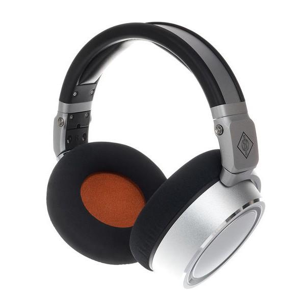 Neumann NDH 20 德國🇩🇪帶回 監聽耳機 有u87 u67 adam sp5 ultrasone dxp