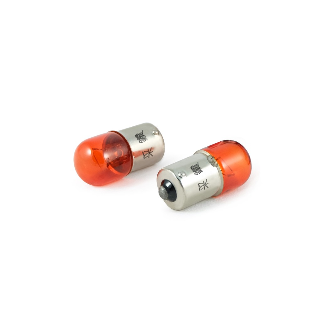 YAMAHA 山葉 NEW CYGNUS-X 四代勁戰 原廠型 方向燈燈泡 鎢絲燈泡 NXC125R NXC125RA