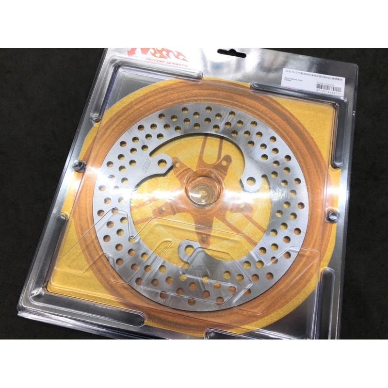 ⭕️現貨24H內出貨免等⭕️ NCY 碟盤 四代勁戰 五代勁戰 BWSR 固定碟 後碟專用 200mm