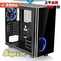 AMD R9 3950X 華碩 TUF RTX3080 10G GAM 0D1 電競主機 電腦主機 電腦 筆電 繪圖 多