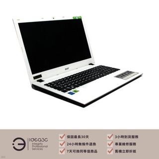 「振興現賺97折」Acer E5-573G 15.6吋 i5-5200U 4G 525G SSD 2G獨顯 BV708 新北市