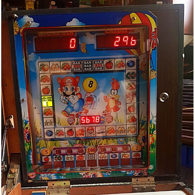請閱讀商品描述 超級大舞台 小瑪莉 電視遊樂器 大瑪莉 電玩維修買賣 機台已售完 此賣場為維修保養下標區