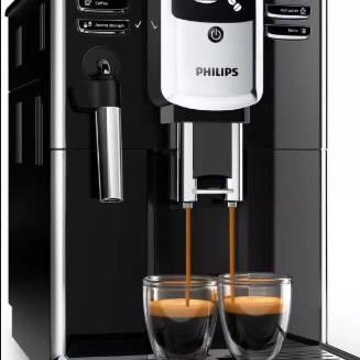 飛利浦全自動義式咖啡機 Philips EP5310 台灣公司貨 原廠保固兩年