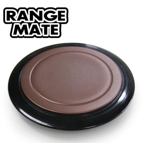 【熱銷優惠中】韓國Range Mate 遠紅外線烤盤 RM004 水波爐/微波爐專用 韓國料理輕鬆上手