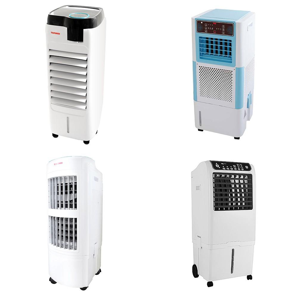 移動式水冷扇 移動空調 冰冷扇 LT-8AC1741/LT-20AC1718/MAC-021/MAC-008