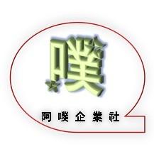 福利品大特賣Whirlpool 惠而浦 WV16ADG 16公斤單槽洗衣機 (福利品等級2)