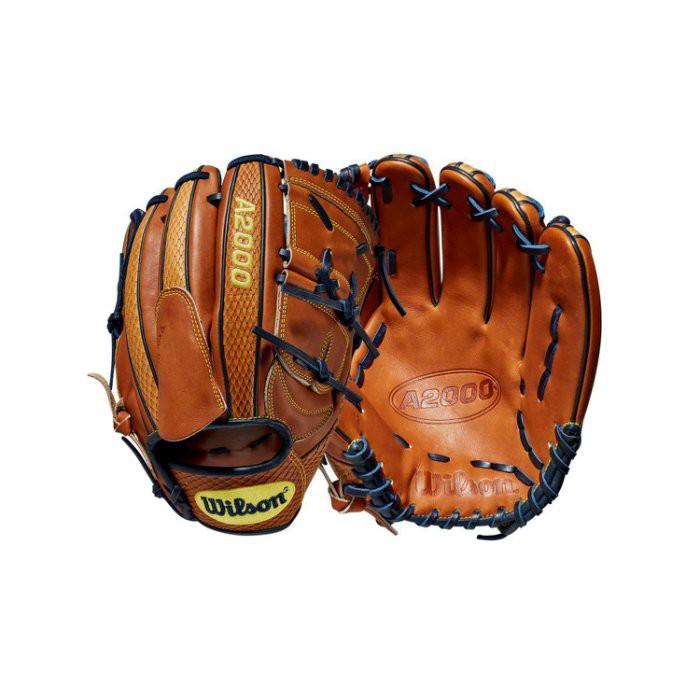 【一軍棒球專賣店】Wilson A2000棒球手套 退指投手型 WTA20RB19LEJUN(13500)【公司貨】