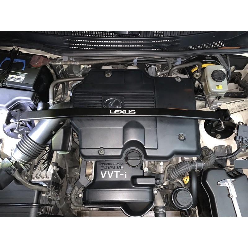 LEXUS 1998-2005 IS300 引擎室拉桿