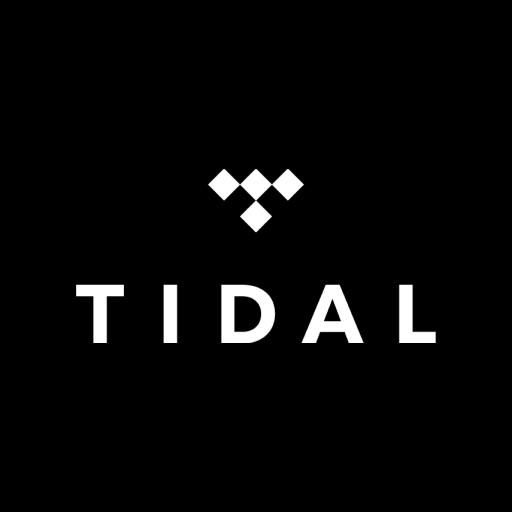 TIDAL 代辦 阿根廷帳號 VPN 音樂無損 隨身APP