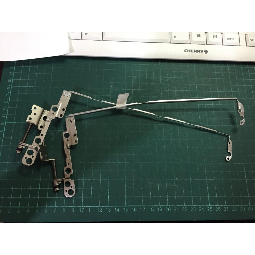 LENOVO Y520-15IKBN 拆機轉軸 1組