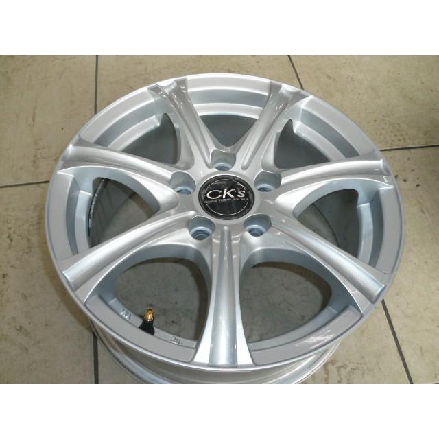 桃園.[威利輪胎].14吋5/100 中古 鋁圈 .豐田.A秀.波蜜歐 .一組3999.只有四個.鋁圈漂亮.