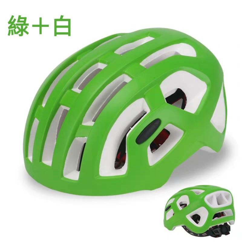 POC同款安全帽21孔頭盔