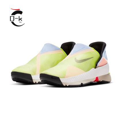【D-K】日本代購 Nike Go FlyEase Celestine Blue 男女款 CW5883-100 預購