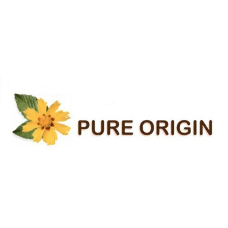 現貨 🇺🇸Pure origin 純益D3 240顆