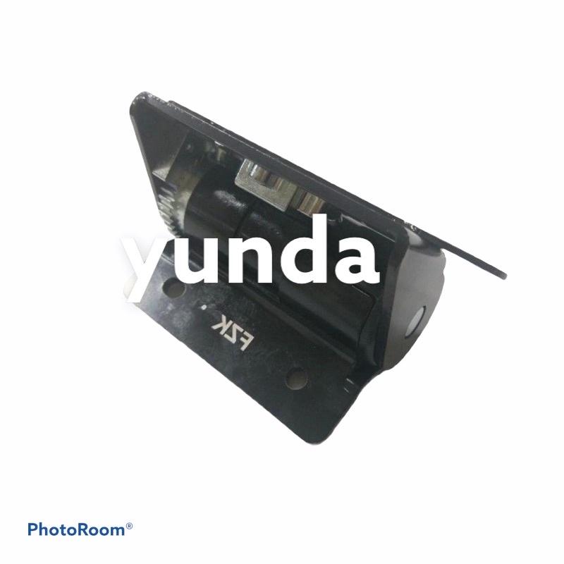 Yunda-  三陽JETS FNX ABS 三陽原廠 座墊自動升起裝置 坐墊活頁 坐墊自動彈起FZK