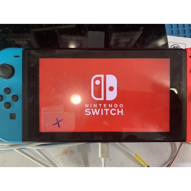 Switch救磚 系統更新 離線升級 系統降級黑屏故障處理救磚刷機