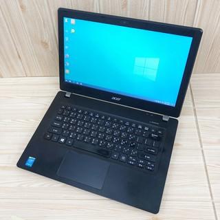 [永和福利站]宏碁 ACER 五代i5 輕薄筆電 8G SSD 240G 13.3吋 視訊鏡頭 防疫筆電 遠端教學 新北市