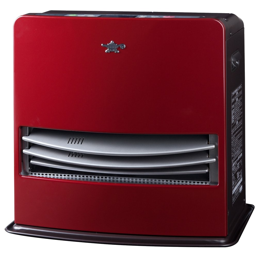 ALADDIN 阿拉丁智慧型溫控煤油電暖器AKF-DL4816NR