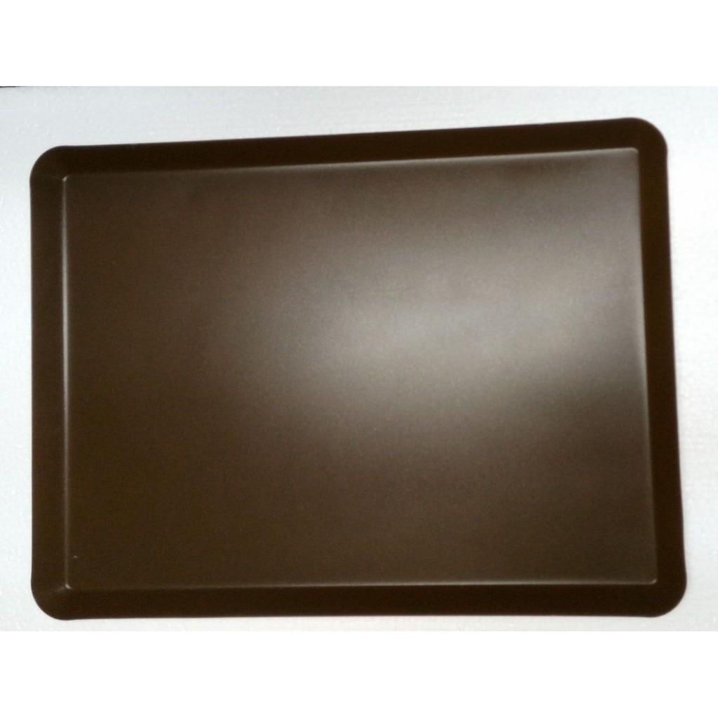 [168烘焙購][現貨]Dr.goods 好先生烤箱原廠不沾淺烤盤/鋁合金不沾烤盤-超商不收