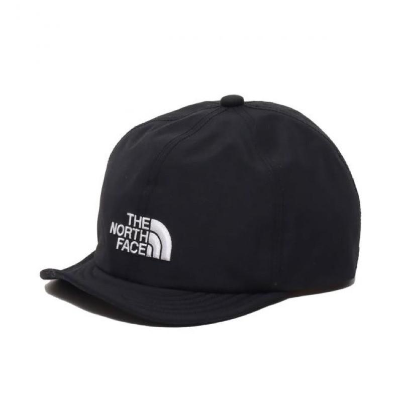 日本代購 春夏新款THE NORTH FACE GTX BASEBALL CAP NEWTAUPE2 21SS-I 帽子