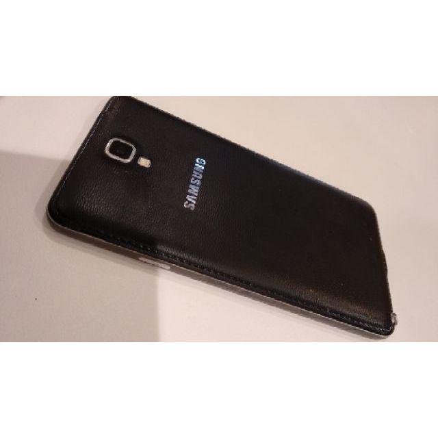 三星Samsung galaxy Note 3 neo SM-N7507 2G/16G 超值4G手機 二手機 空機