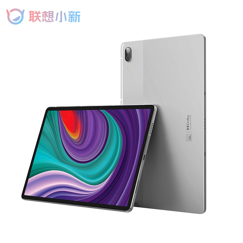 現貨 24H出貨 平板電腦 【2021新款首發】Lenovo聯想平板電腦小新Pad Pro 2021/plus/YOGA