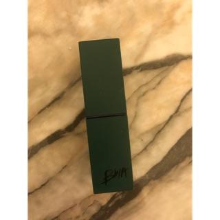 🍒BBIA🍒綠管唇膏💄 桃園市