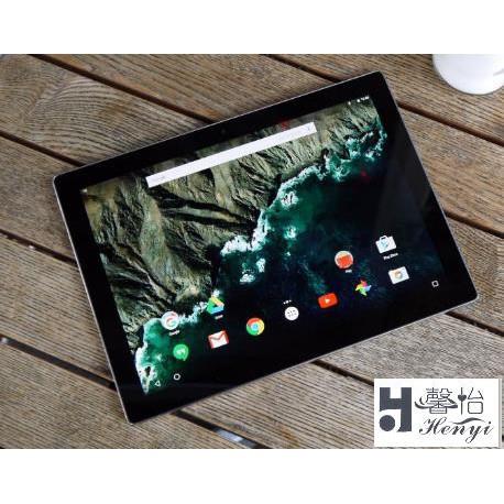 【馨怡】 谷歌/Google Pixel C 平板電腦  3+32G 10寸二手福利機