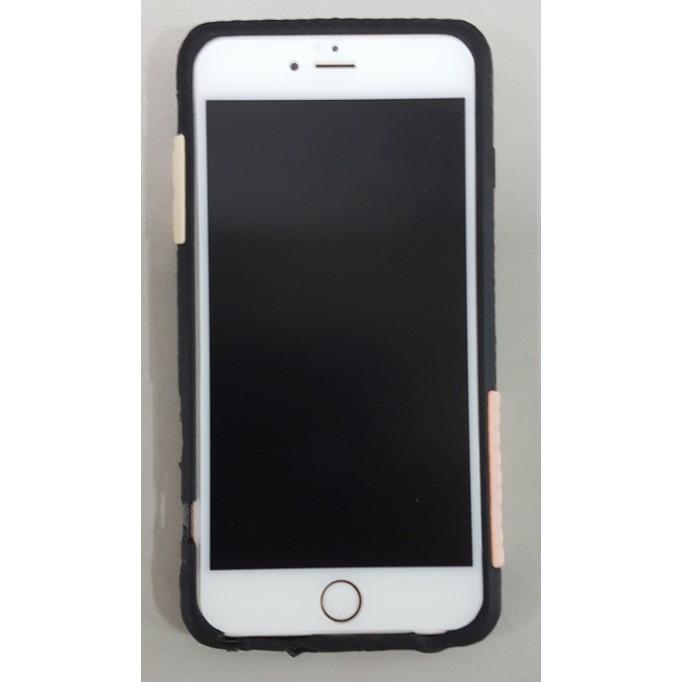 APPLE IPHONE 6S PLUS 16G 9成新二手良品