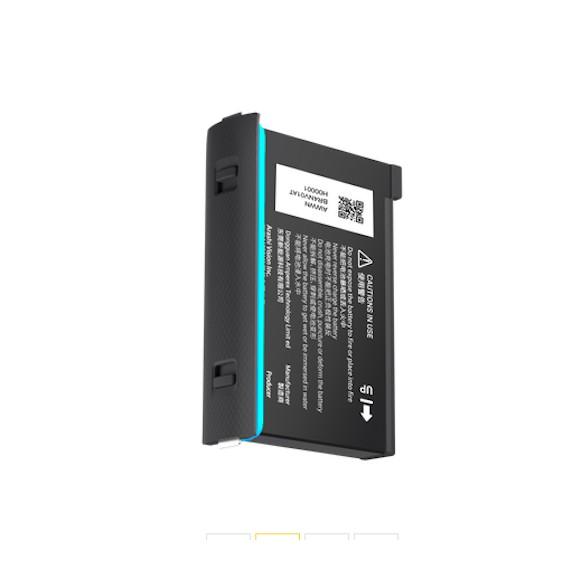 Insta360 One X2 原廠電池 公司貨 現貨供應中