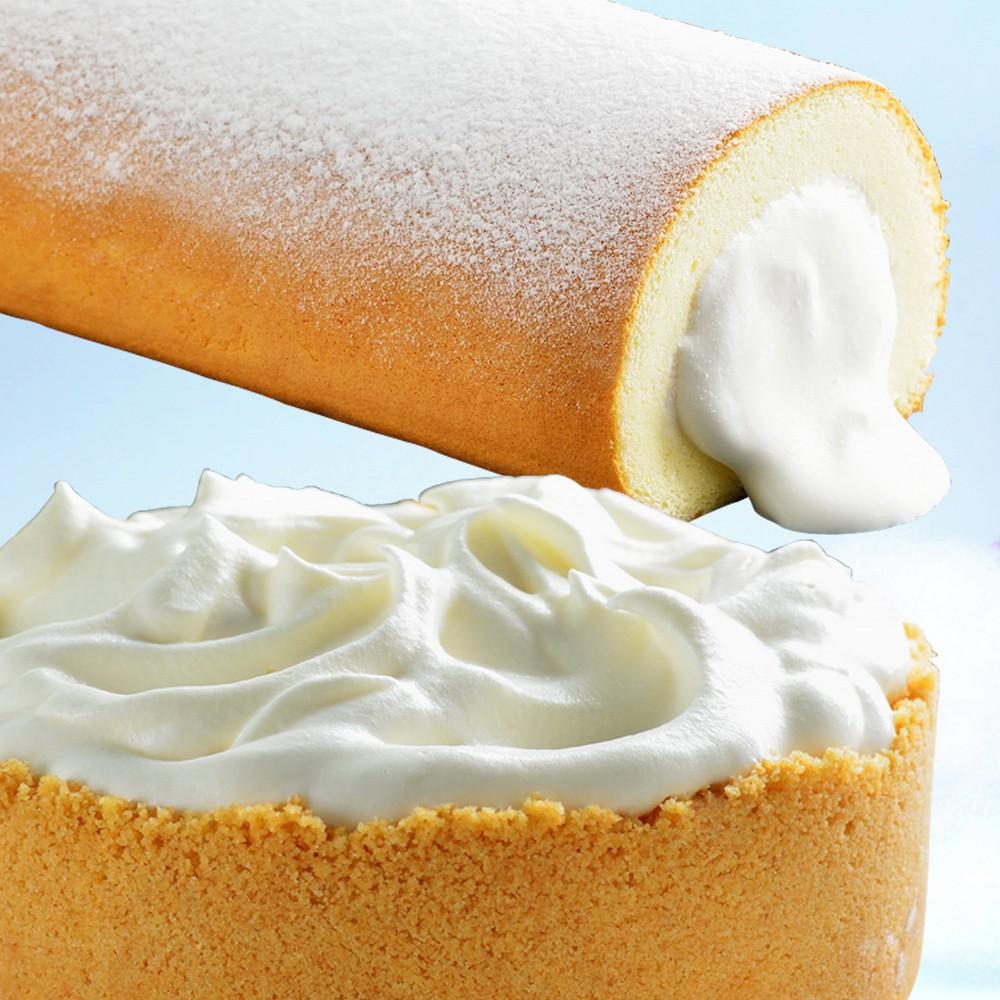 <>北海道生淇淋組