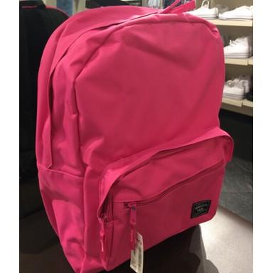 《現貨》韓國SPAO專櫃正品代購 新款  後背包 學生書包