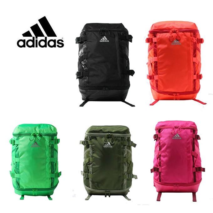 【亮綠色現貨】20L  Adidas OPS 多功能後背包
