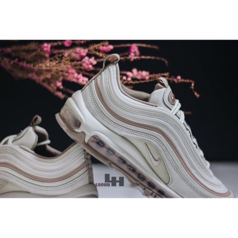Nike Air Max 97 11 Size Athletic Shoes for Men for Sale eBay