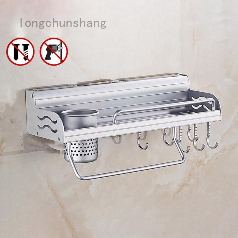 Yuqinshang 碗碟架瀝水器, 尺寸 53 / 63 / 83 / 108cm Straddle 不銹鋼水槽排水器
