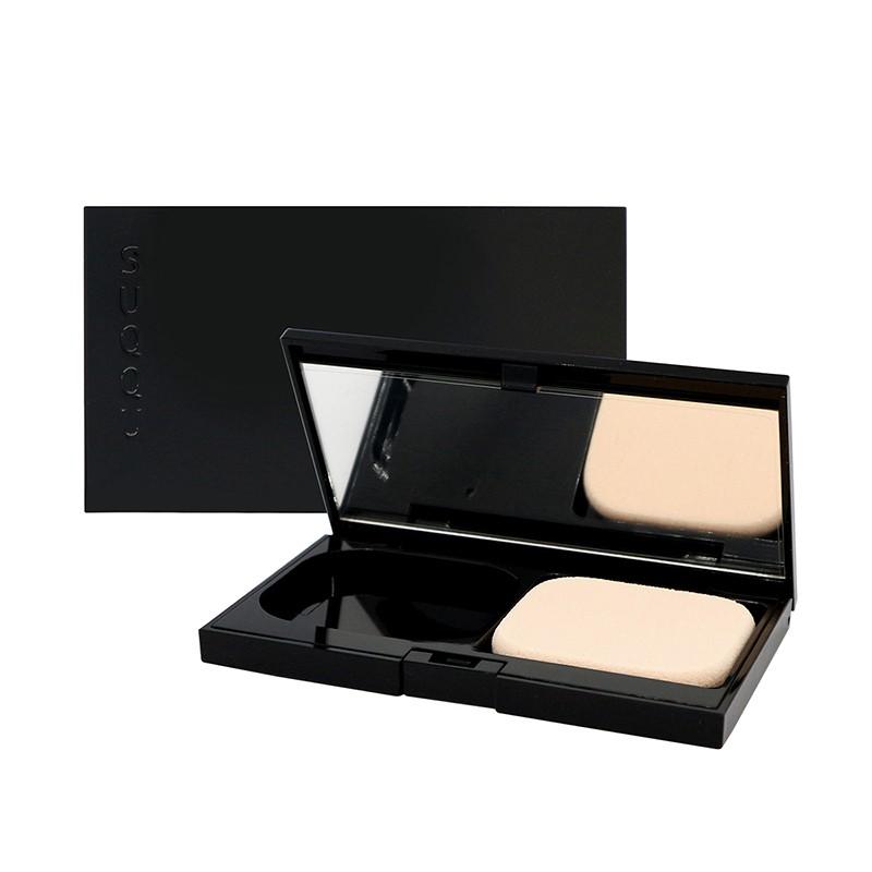 SUQQU 光感粉餅盒 - BGO美妝網
