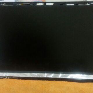 筆電面板現場更換服務 acer E5-572G 530D 改IPS FHD , 更換前先確認是否有貨,有貨可現場更換。 臺南市
