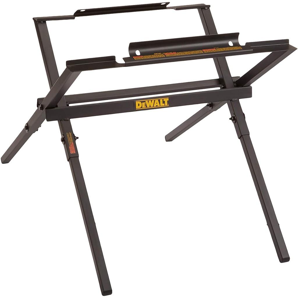 美國得偉 Dewalt DW745 DW7485 桌鋸專用腳架DW7451