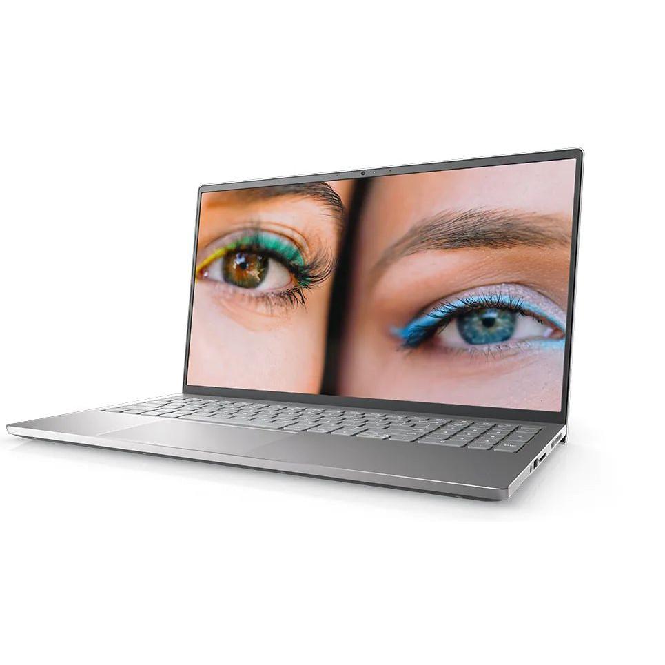 戴爾DELL 15-7510-R1648STW 15吋創作筆電i5-11400H/16G/512GSSD/RTX3050