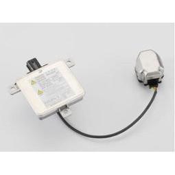 日本製造 三菱安定器 HONDA 本田 喜美9代 CRV D4S D4R燈泡規格專用 日本製整組含安定器燈泡高壓頭